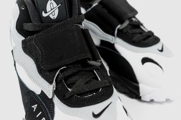 Nike Air Max Speed Turf 525225 103-7