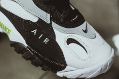 Nike Air Max Speed Turf 525225 103 style-1