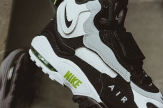 Nike Air Max Speed Turf 525225 103 style-2
