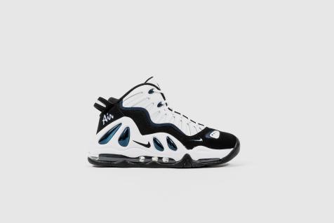 Nike Air Max Uptempo 97 399207 101-2