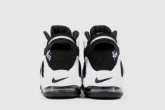 Nike Air Max Uptempo 97 399207 101-5