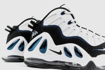 Nike Air Max Uptempo 97 399207 101-6
