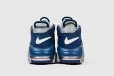 Nike Air More Uptempo '96 921948 003-5