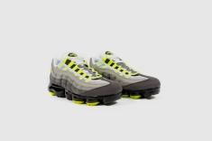 Nike Air Vapormax '95 AJ7292 001-3