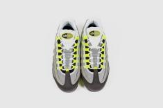 Nike Air Vapormax '95 AJ7292 001-4