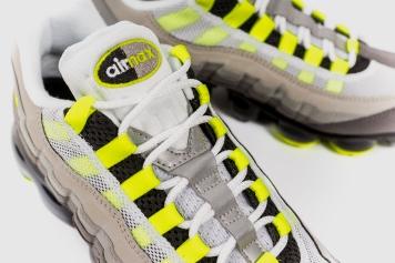 Nike Air Vapormax '95 AJ7292 001-7