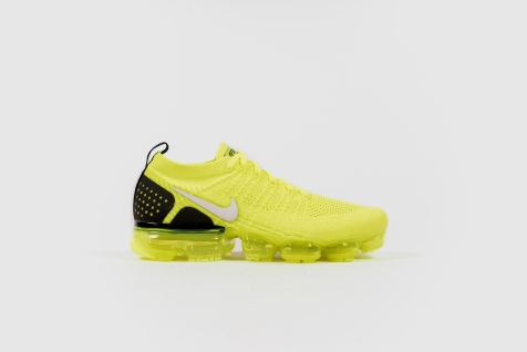 Nike Air Vapormax Flyknit 2 942842 700-2