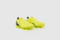 Nike Air Vapormax Flyknit 2 942842 700-3