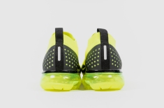 Nike Air Vapormax Flyknit 2 942842 700-5
