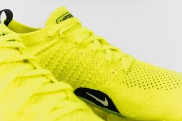 Nike Air Vapormax Flyknit 2 942842 700-7