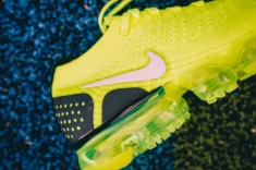 Nike Air Vapormax Flyknit 2 942842 700 style-4