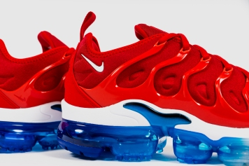 Nike Air Vapormax Plus 924453 601-6