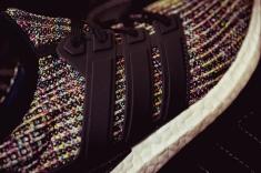 adidas Ultraboost CM8110 style-3