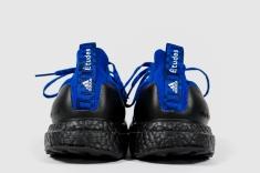 adidas x Etudes UltraBoost D97732-5