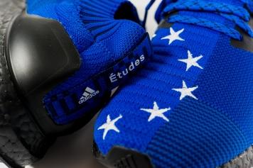 adidas x Etudes UltraBoost D97732-7