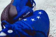 adidas x Etudes UltraBoost D97732 style-3