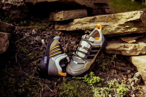adidas x Livestock B37852 B37853 style-2