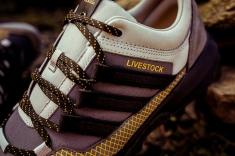 adidas x Livestock B37852 B37853 style-3