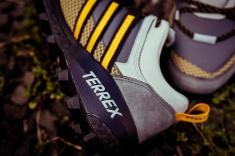 adidas x Livestock B37852 B37853 style-4