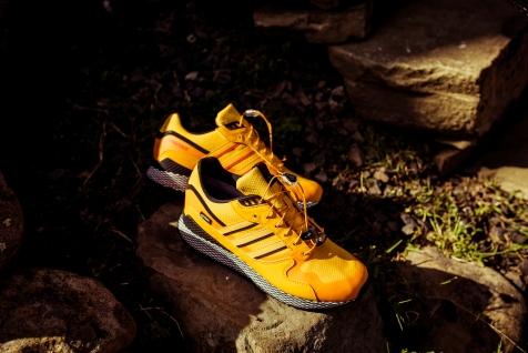 adidas x Livestock B37852 B37853 style-5