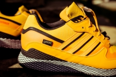 adidas x Livestock B37852 B37853 style-6