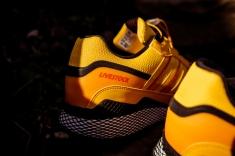 adidas x Livestock B37852 B37853 style-7