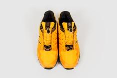 adidas x Livestock Ultra Tech GTX B37852-4