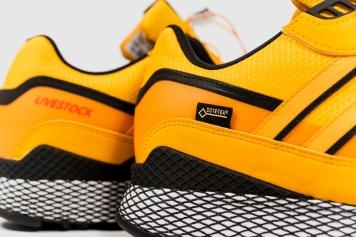 adidas x Livestock Ultra Tech GTX B37852-6