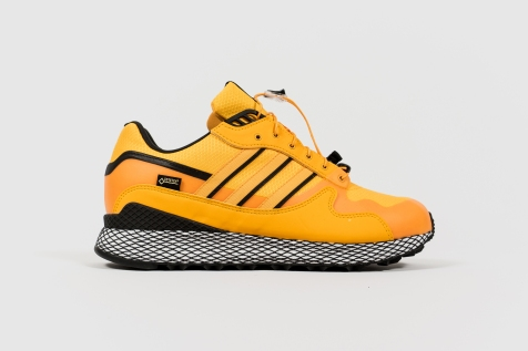 adidas x Livestock Ultra Tech GTX B37852 side