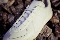 adidas x Oyster BD7262 BC0545 style-3
