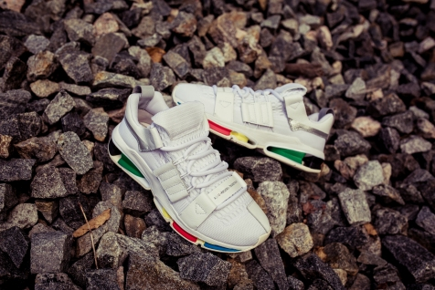 adidas x Oyster BD7262 BC0545 style-4