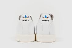 adidas x Oyster BW Army BC0545-5