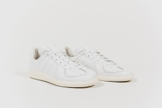 adidas x Oyster BW Army BC0545 angle