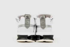 adidas x Oyster Twinstrike ADV BD7262-5