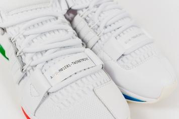 adidas x Oyster Twinstrike ADV BD7262-6
