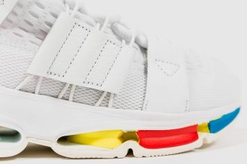 adidas x Oyster Twinstrike ADV BD7262-7