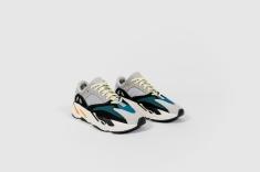 adidas Yeezy Boost 700 B75571-3