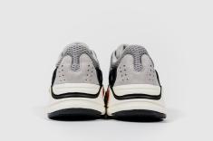adidas Yeezy Boost 700 B75571-5