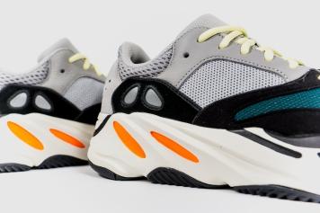 adidas Yeezy Boost 700 B75571-6
