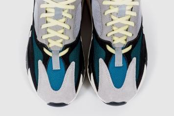 adidas Yeezy Boost 700 B75571-7