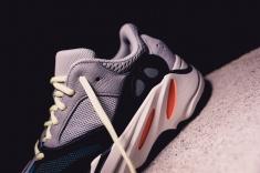 adidas Yeezy Boost 700 B75571 style-2