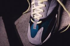 adidas Yeezy Boost 700 B75571 style-3