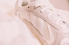 adidas Yung-1 B37616 style-4