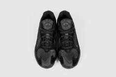adidas Yung-1 G27026-4
