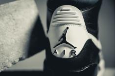 Air Jordan 1 Legacy 312 AV3922 001 style-4