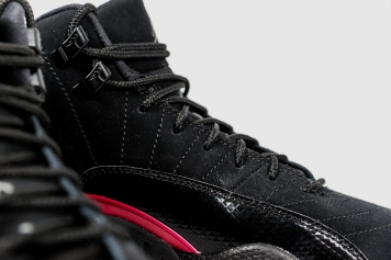 Air Jordan 12 Retro (GS) 510815 006-7