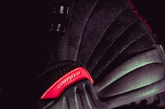 Air Jordan 12 Retro (GS) 510815 006 style-3