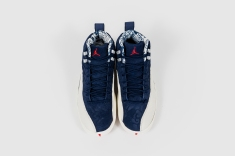 Air Jordan 12 Retro PRM BV8016 445-4