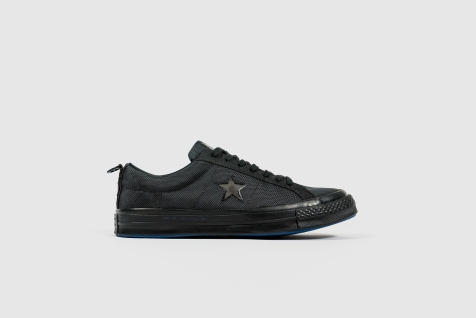 Converse x Carhartt One Star OX 162819C-2