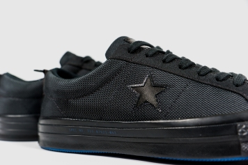 Converse x Carhartt One Star OX 162819C-6